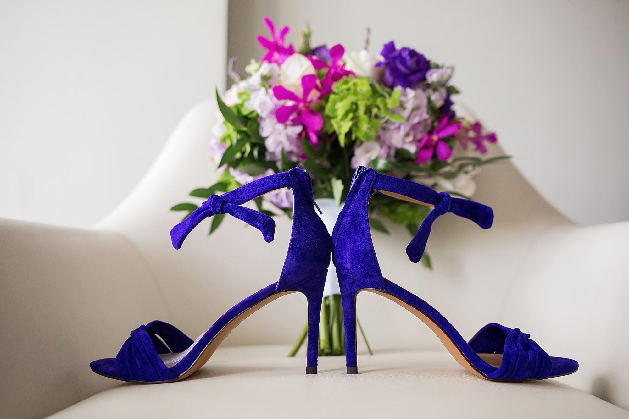 purple-wedding-shoes.jpg