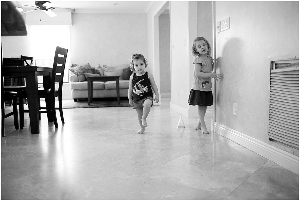 mount-dora-family-photographer