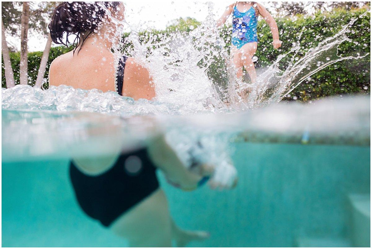 Daytona-beach-underwater-photographer