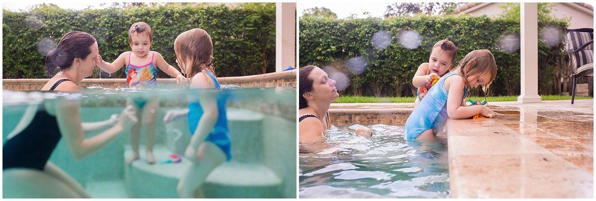Orlando-underwater-photographer