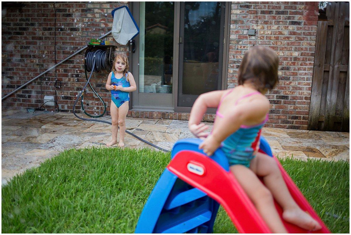 Orlando-lifestyle-family-photographer