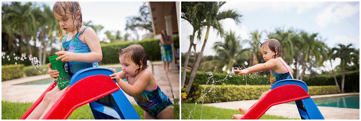 Umatilla-family-photographer
