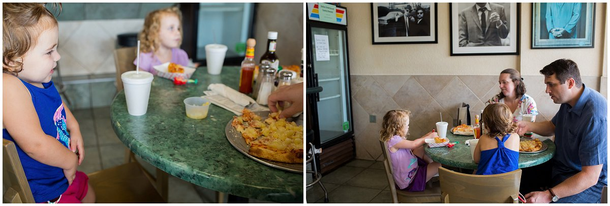 Boca-Raton-pizza