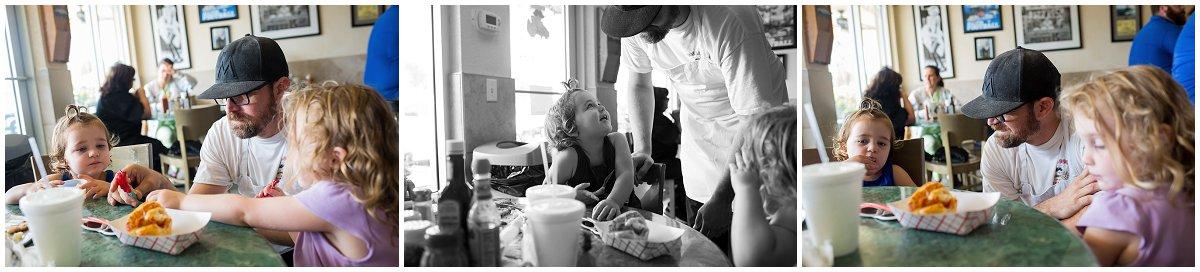 Tavares-family-photographer