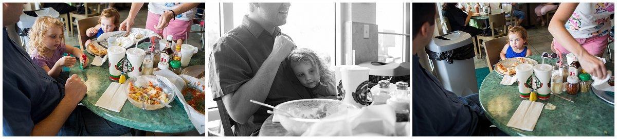Eustis-family-photographer