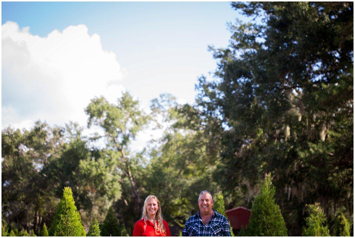 Central-Florida-Christmas-tree-farm.jpg