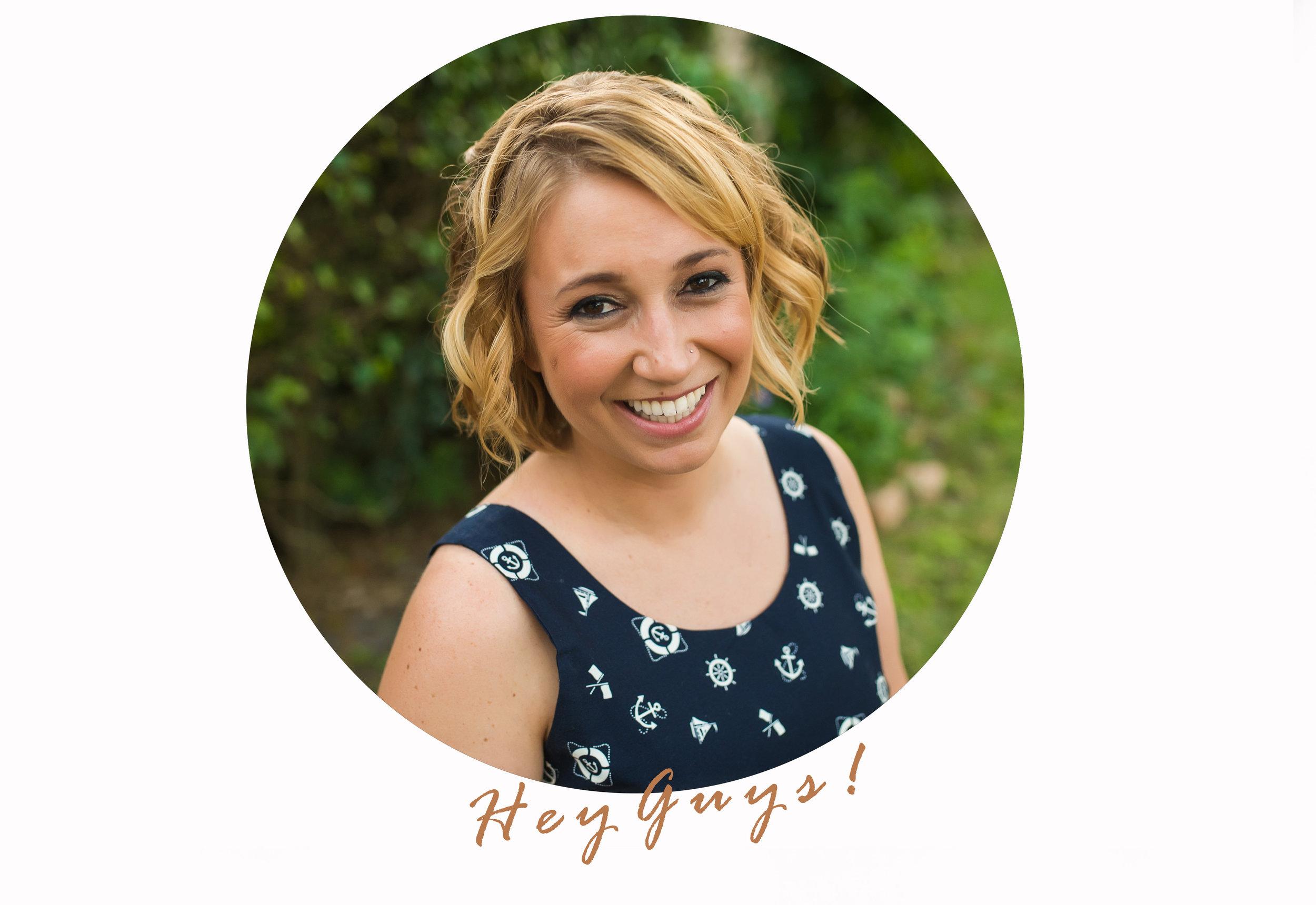 Megan Headshots--2.jpg