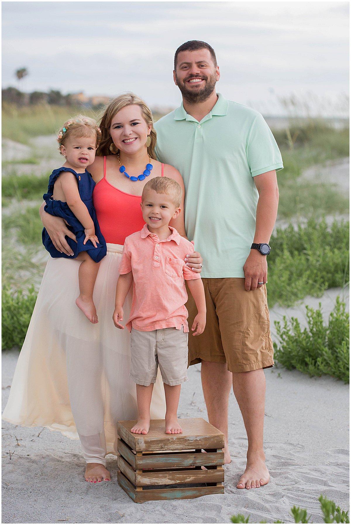Cocoa-beach-family-photographer.jpg