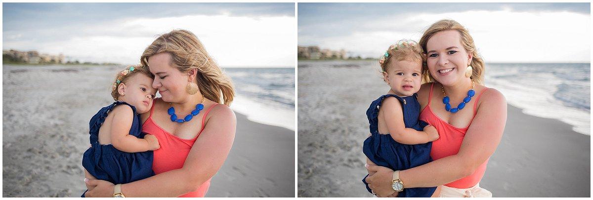 Cocoa-Beach-vacation-photographer.jpg