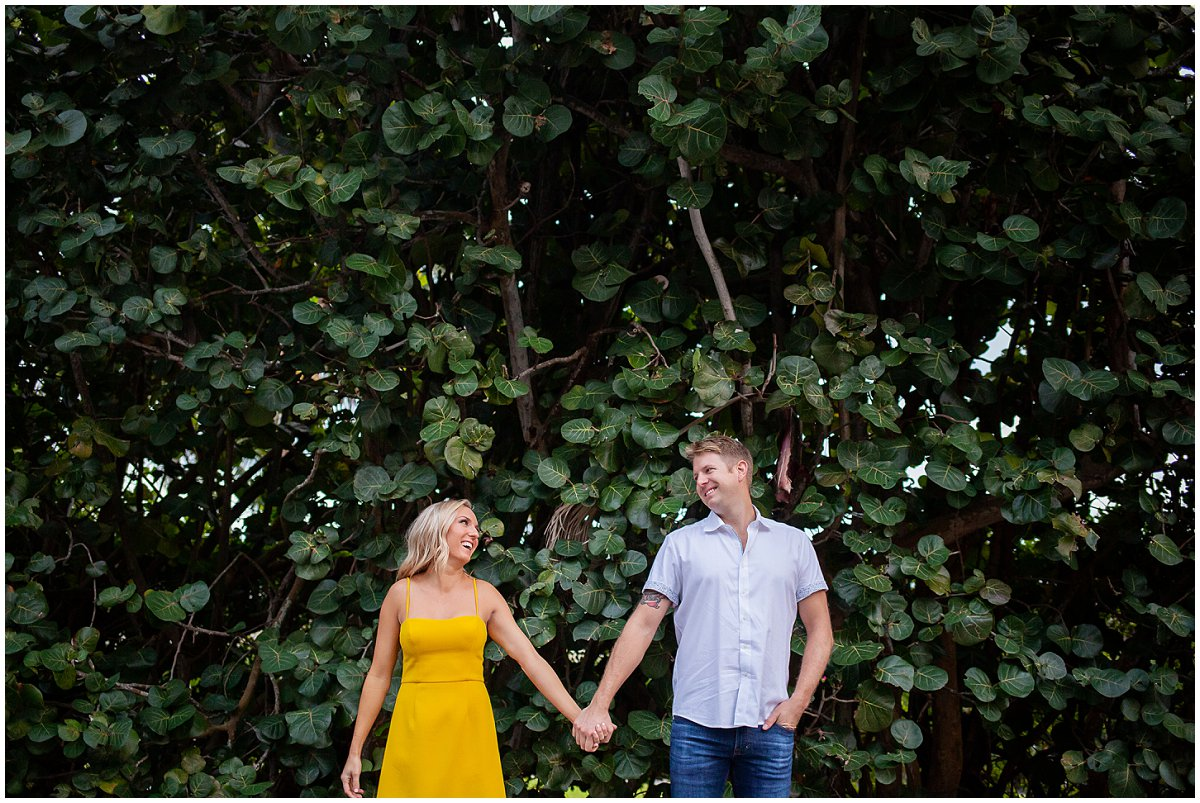 Cocoa-Beach-Engagement-Session.jpg