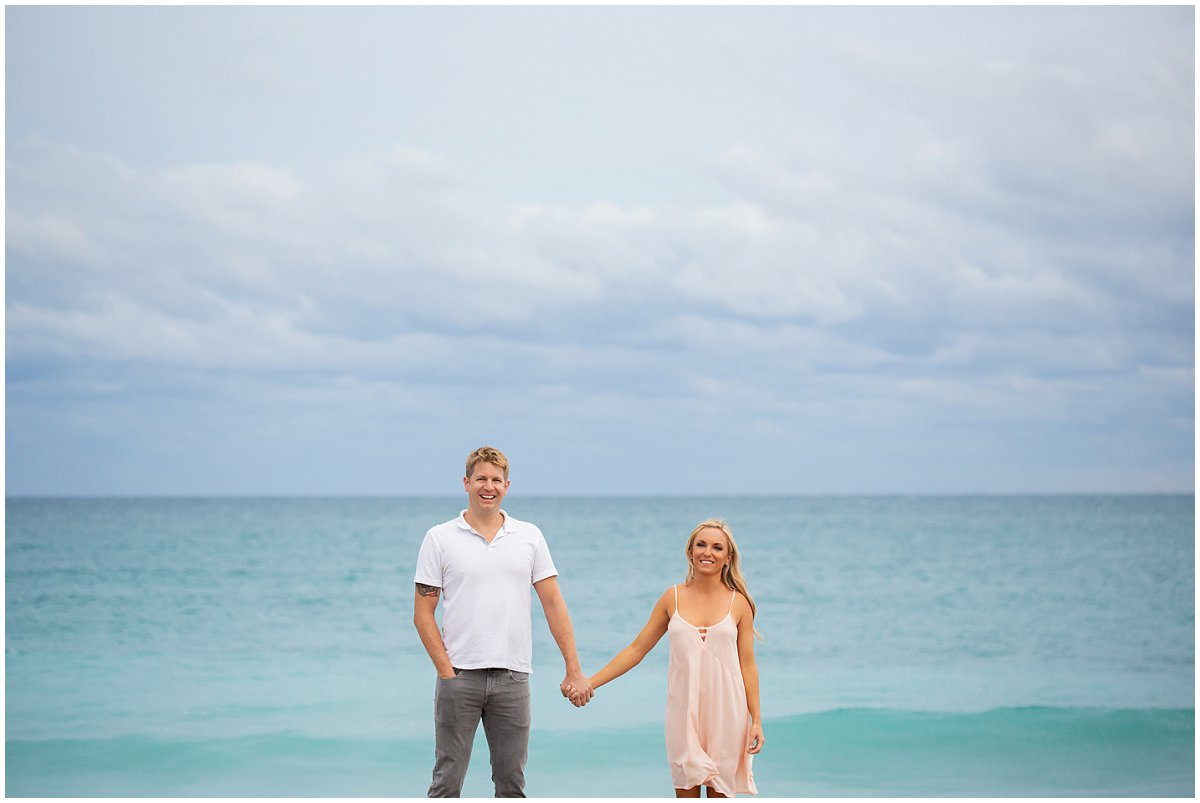Cocoa-Beach-Wedding-Photographer-1.jpg