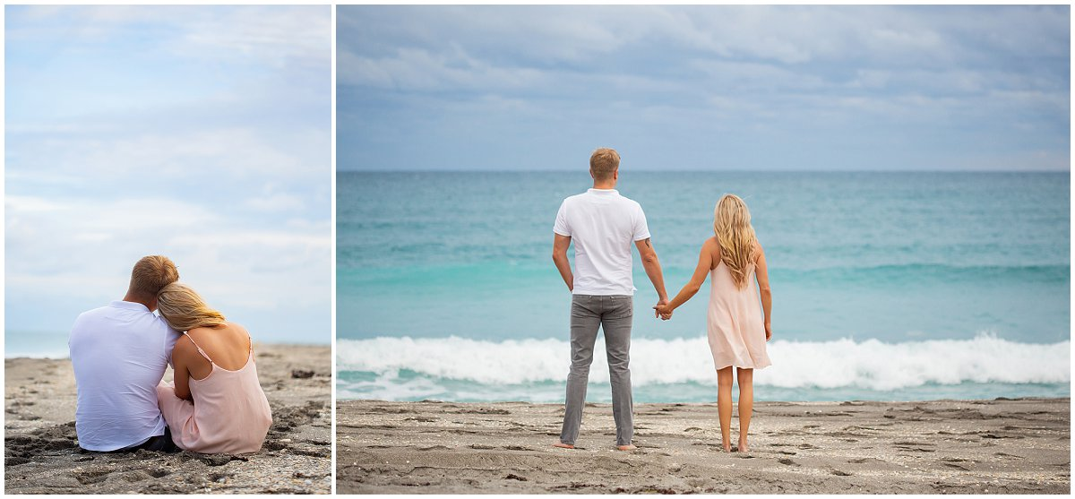 Daytona-beach-photographer.jpg