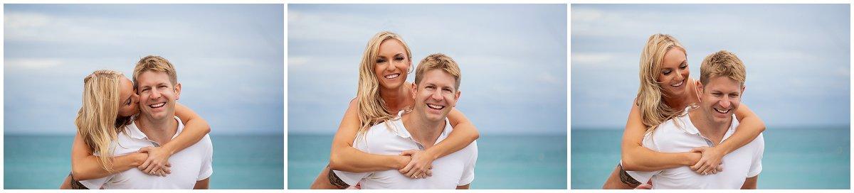 Daytona-Beach-Wedding-photographer-2.jpg