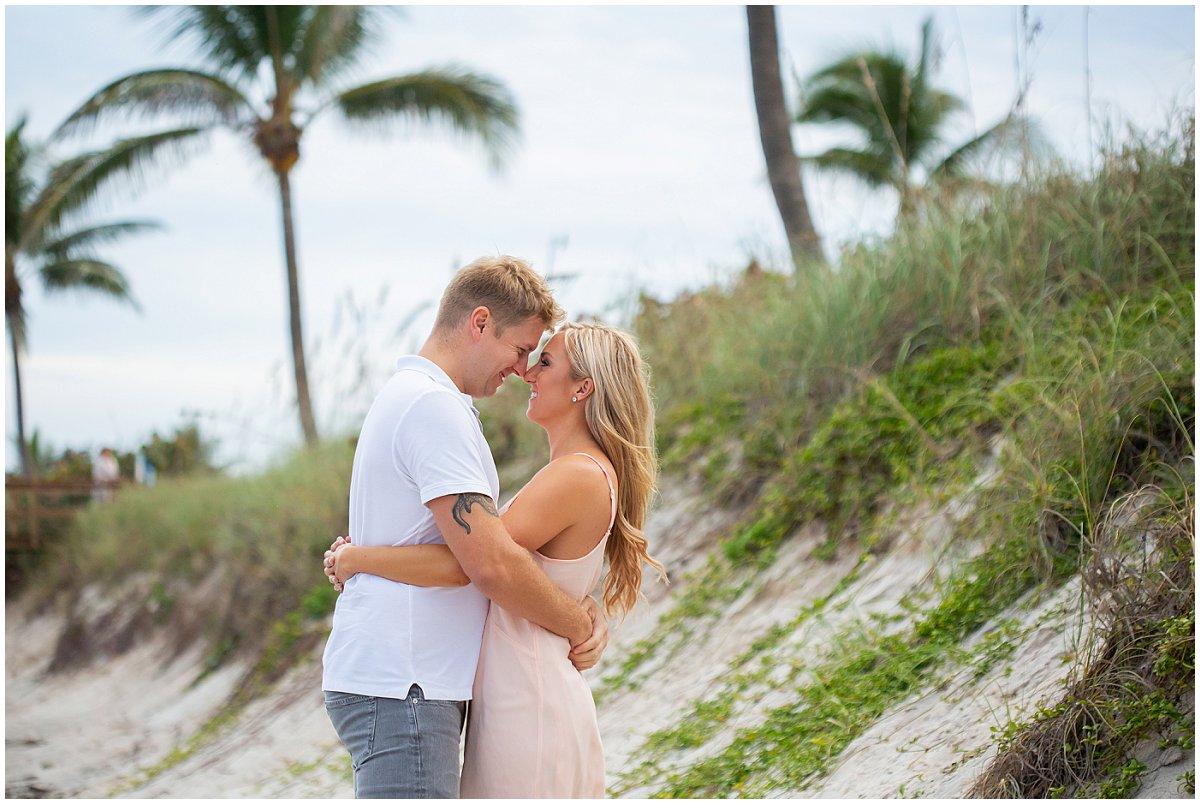 New-Smyrna-wedding-photographer.jpg
