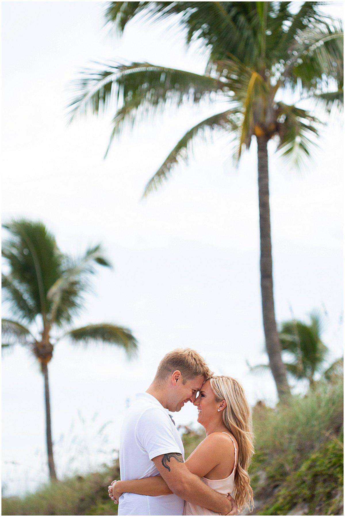 New-Smyrna-wedding-photographer-2.jpg