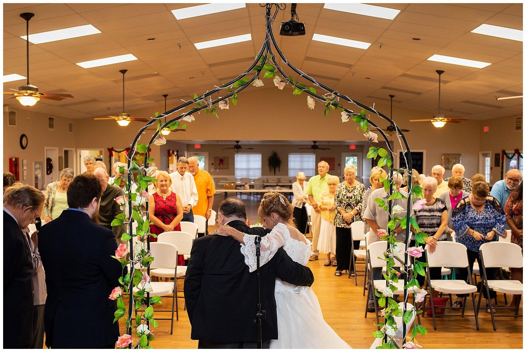 villages-wedding-photographer (15).jpg