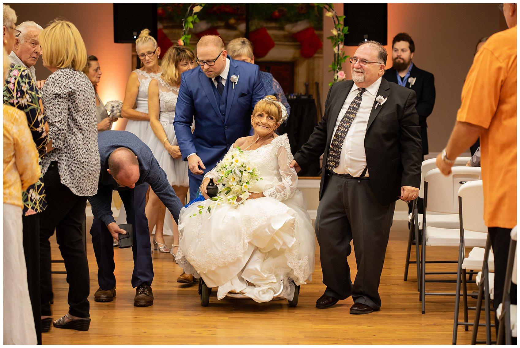 villages-wedding-photographer (19).jpg