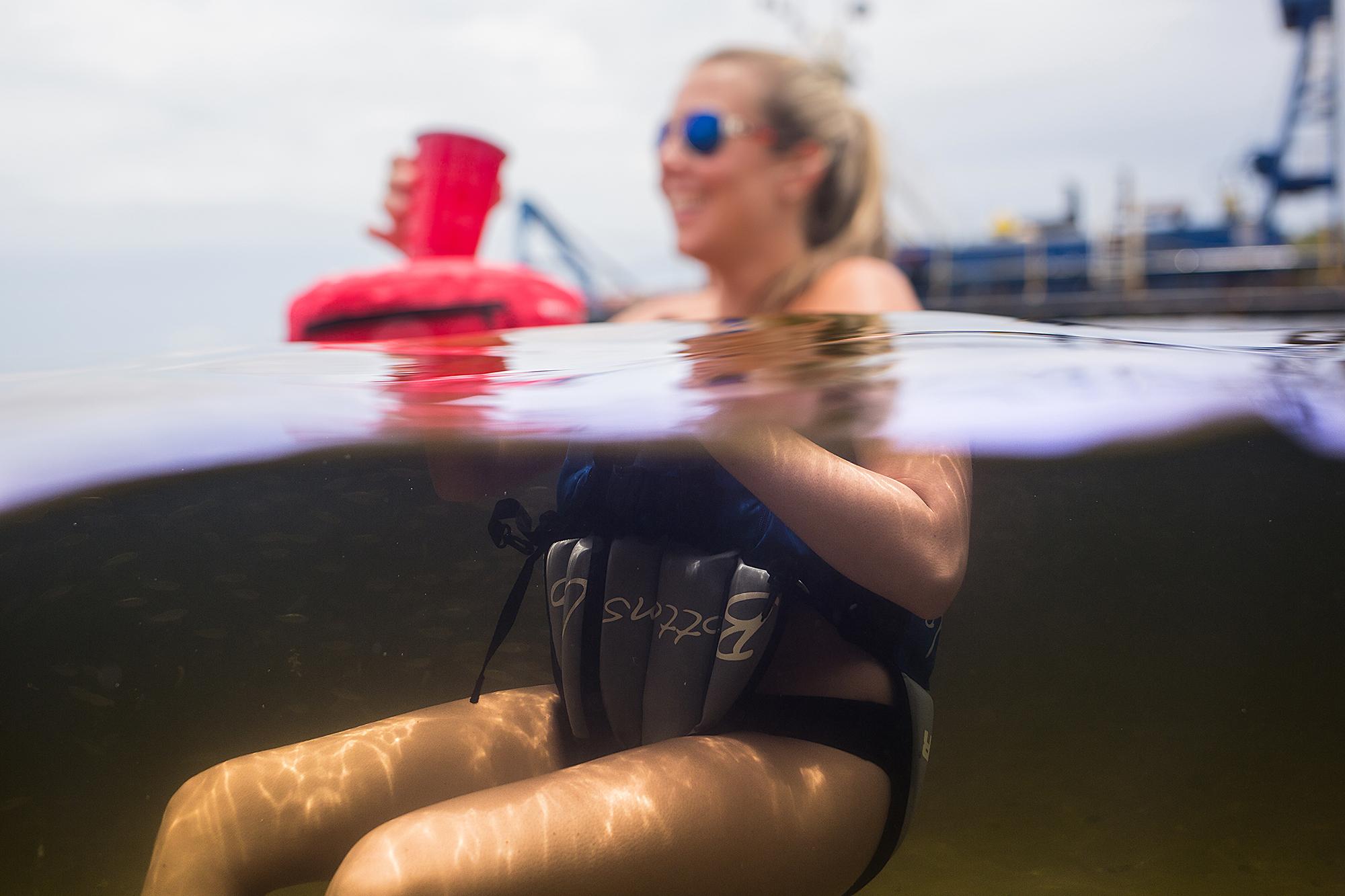 underwater-branding-photographer.jpg