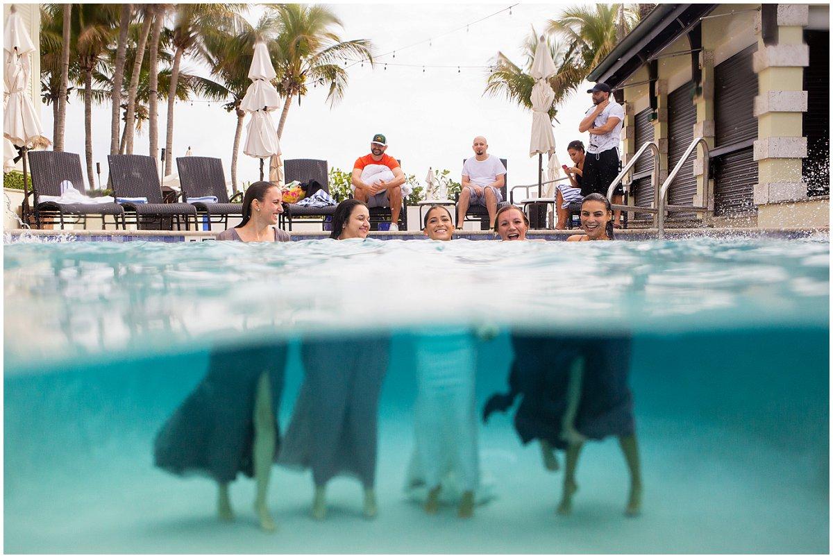 central-florida-underwater-photographer.jpg