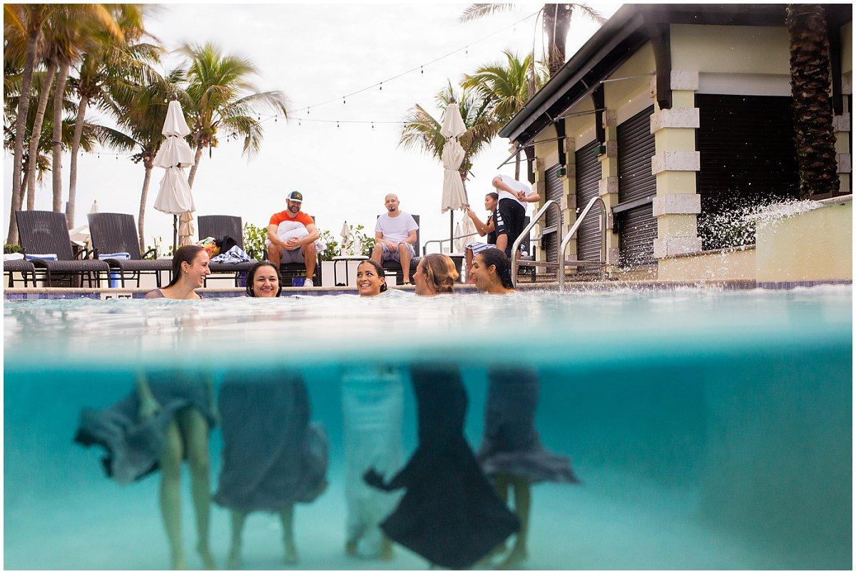 florida-underwater-photographer.jpg