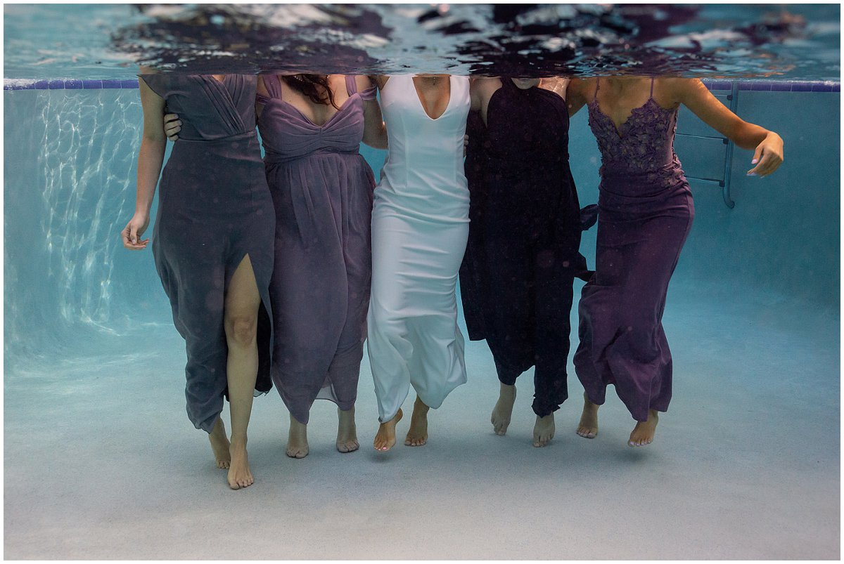 ocala-underwater-photographer.jpg