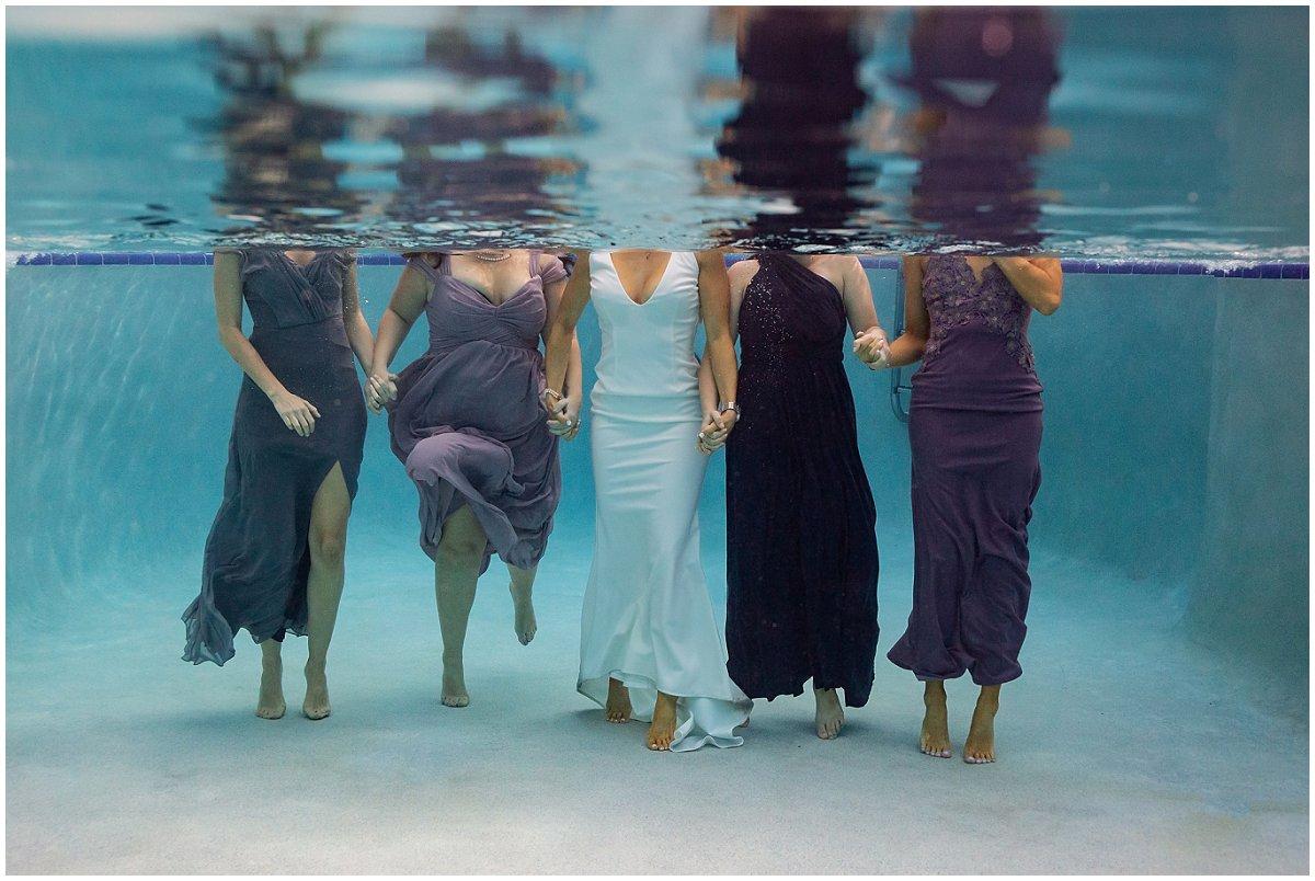 underwater-destination-wedding-photographer.jpg