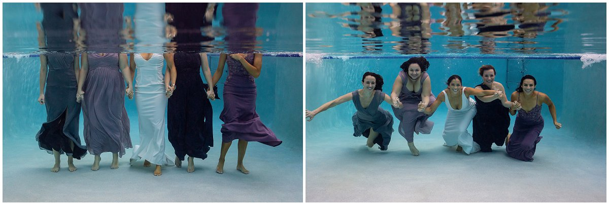 underwater-photographer-in-orlando.jpg