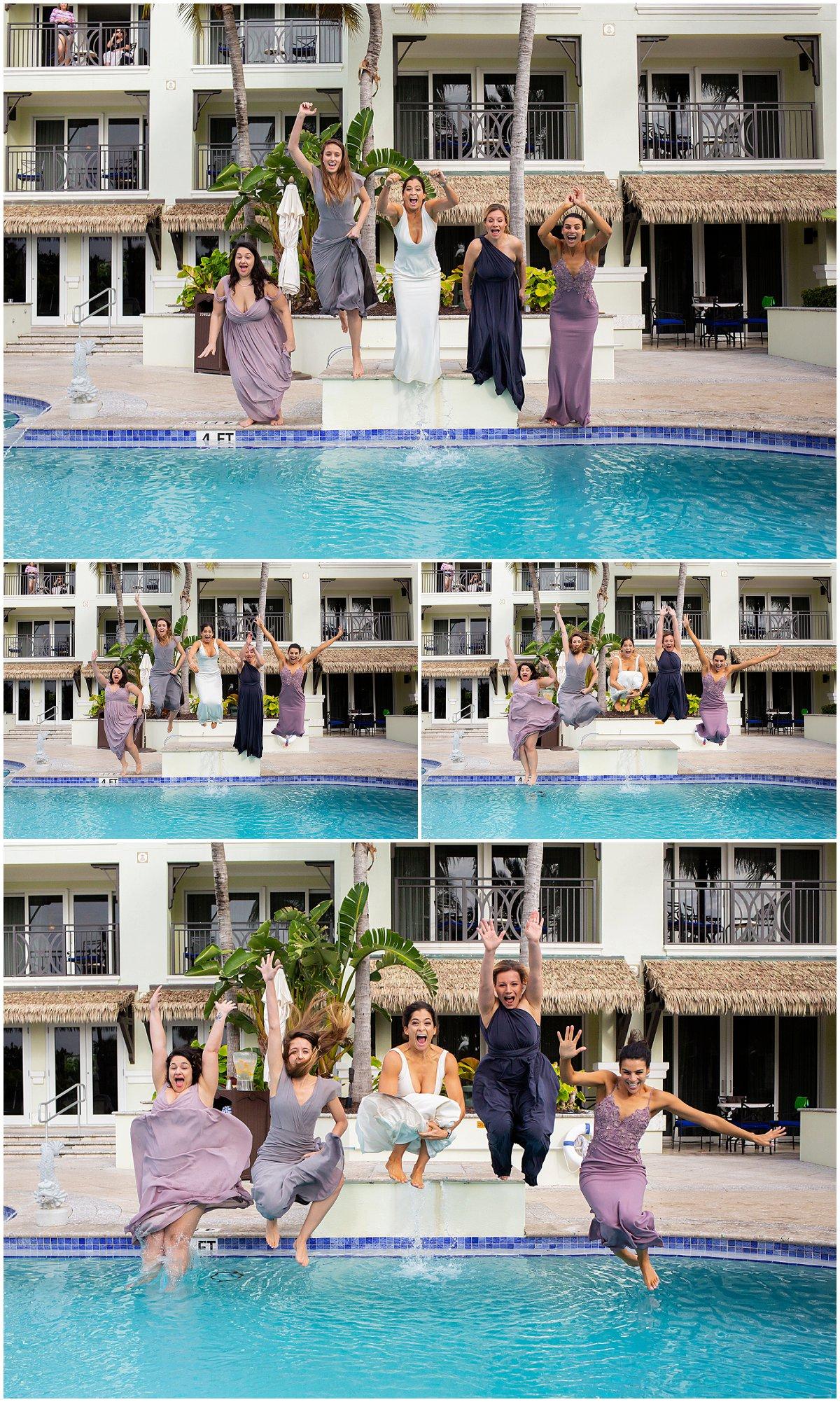 underewater-wedding-photographer.jpg