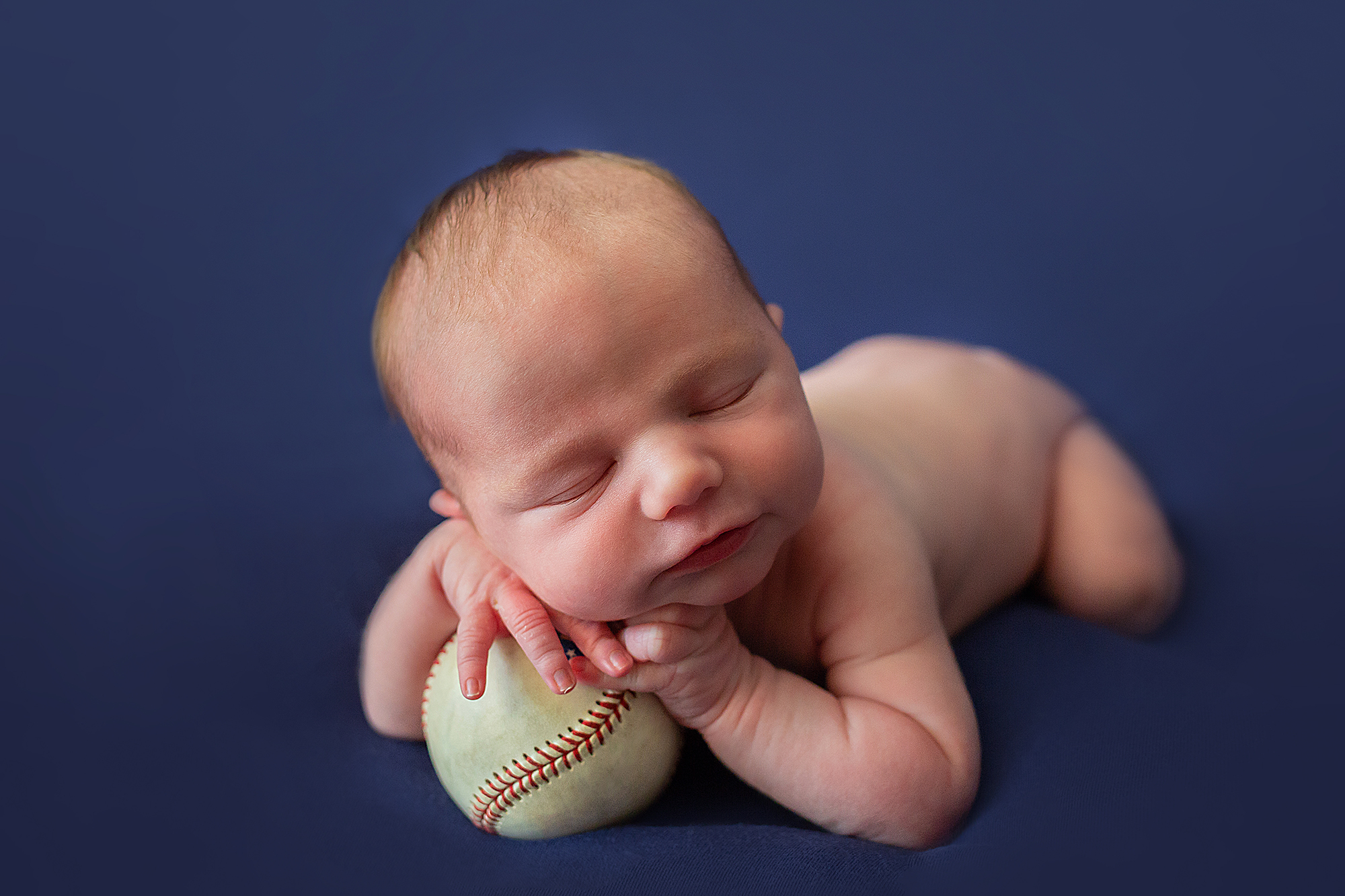orlando-newborn-photographer.jpg