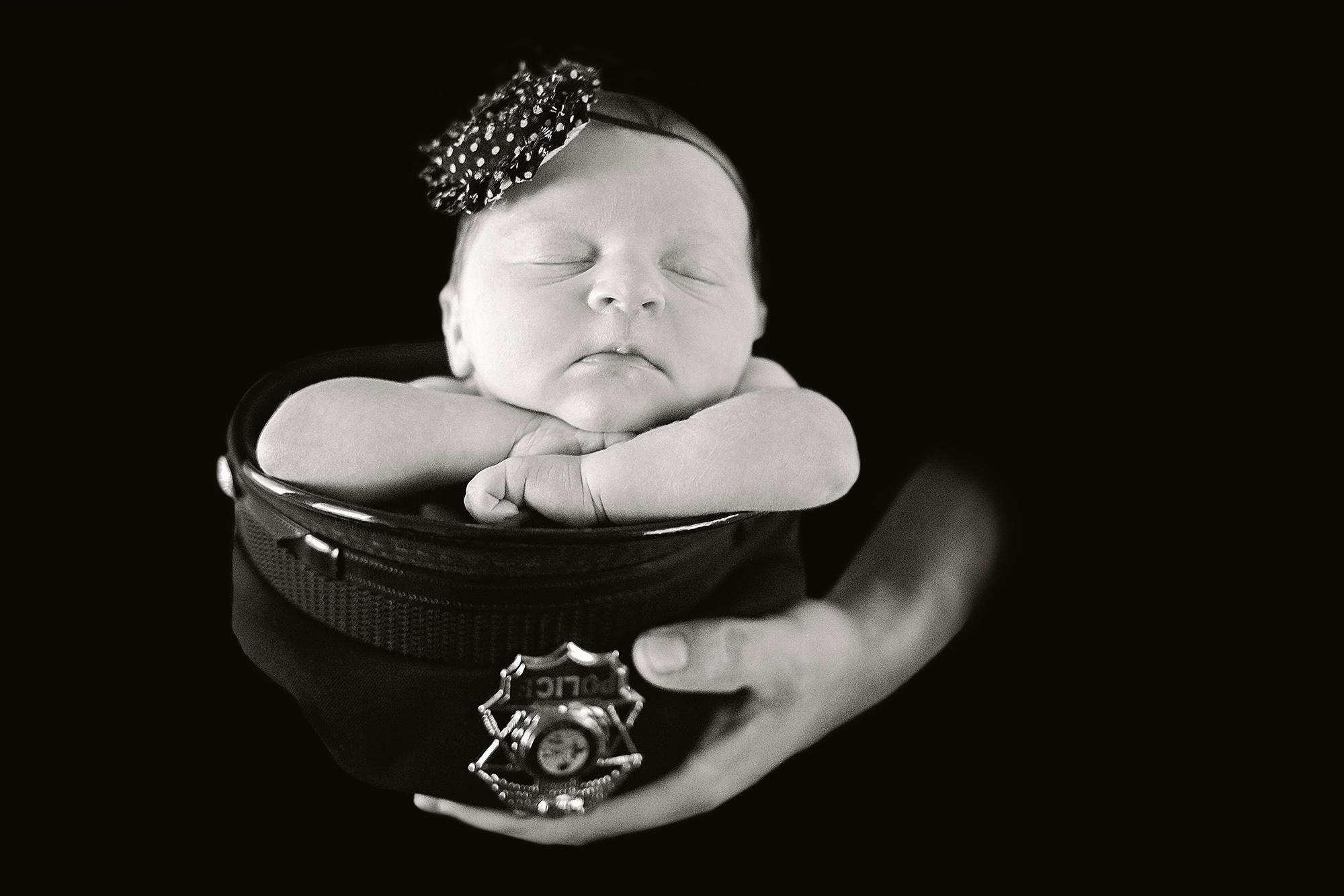 sanford-newborn-photogapher.jpg
