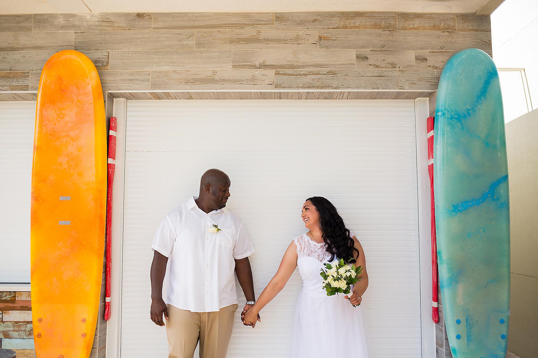 wedding-photographer-near-me.jpg
