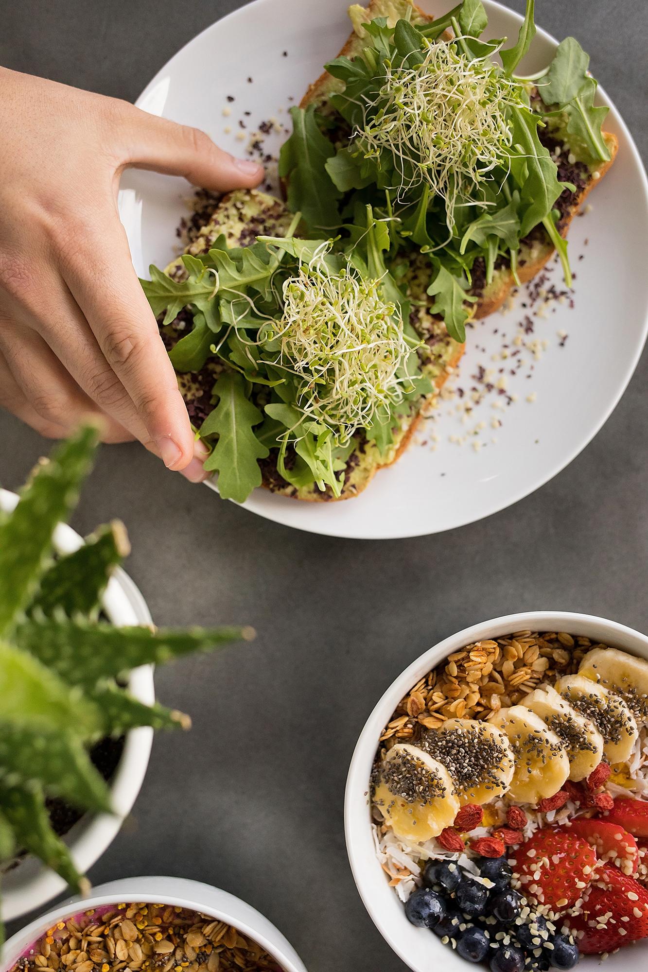 boca-food-photographer.jpg