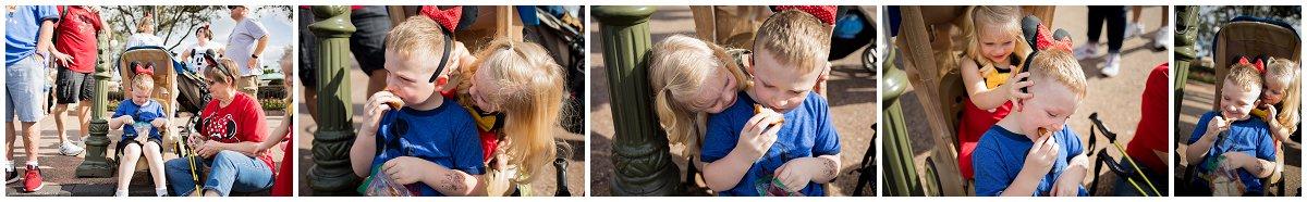 Disney-vacation-photographer.jpg
