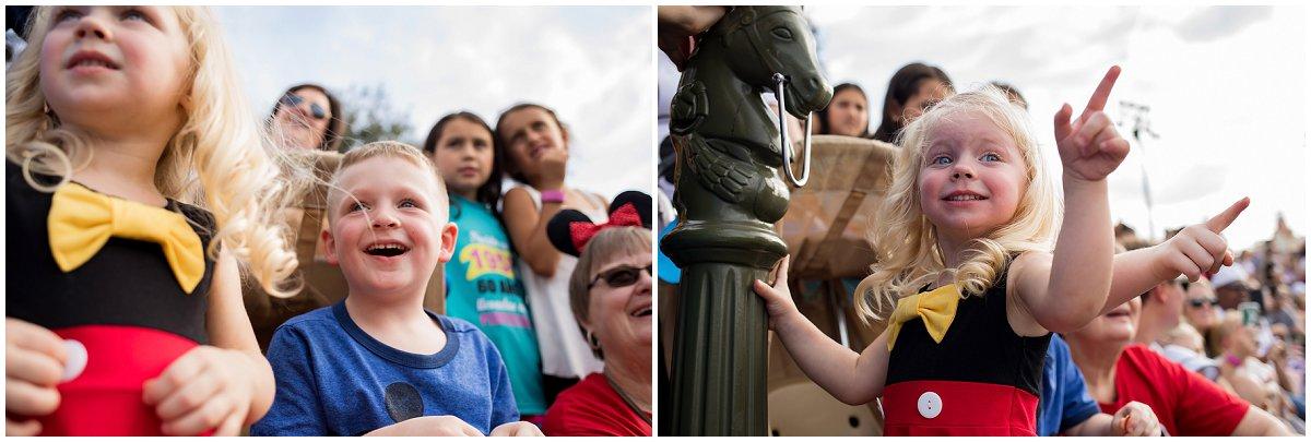 Disney-family-photographer.jpg