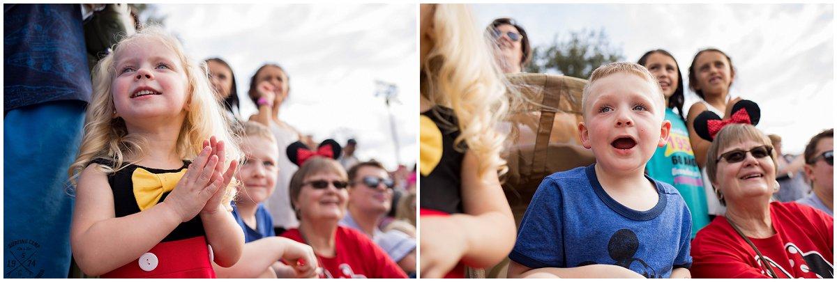 Disney-vacation-tips.jpg