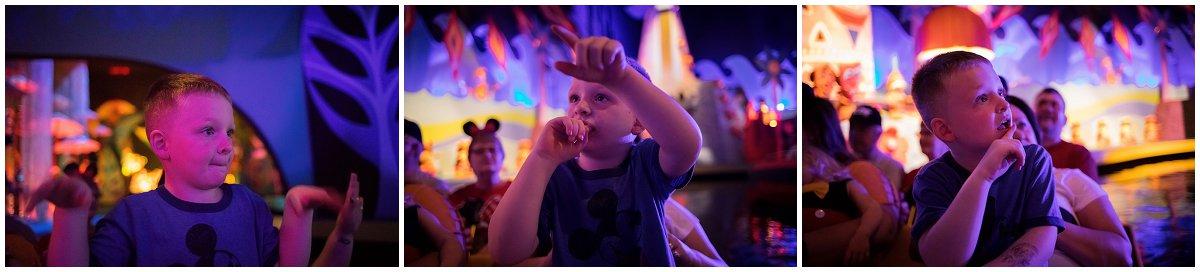 Disney-photographer.jpg