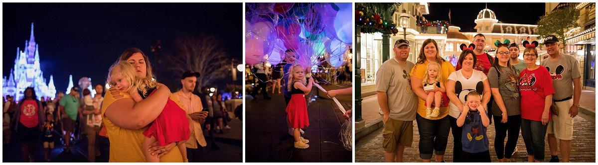 nighttime-Disney-photographer.jpg