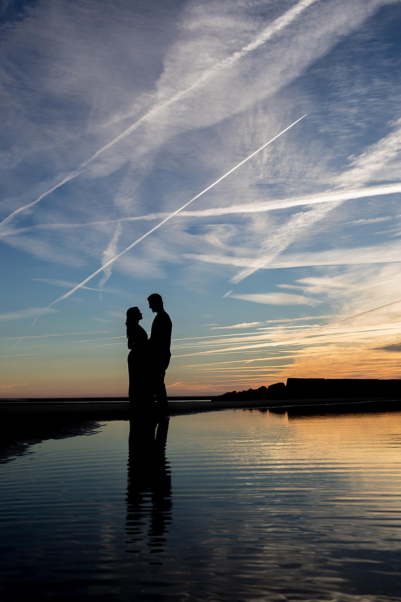 tybee-island-wedding-photographer.jpg