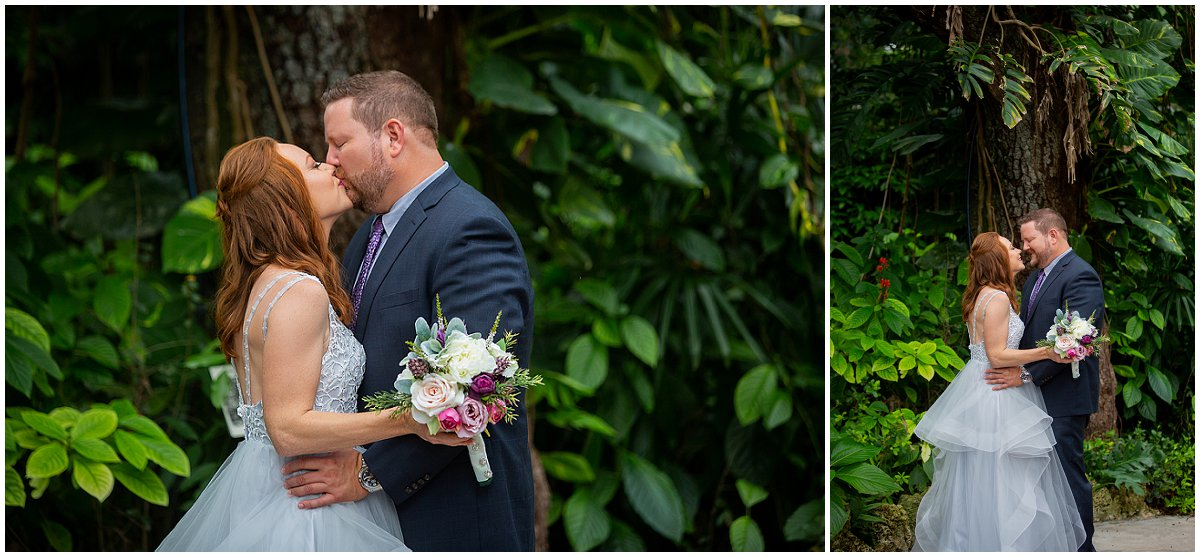 Ocala-wedding-photographer.jpg