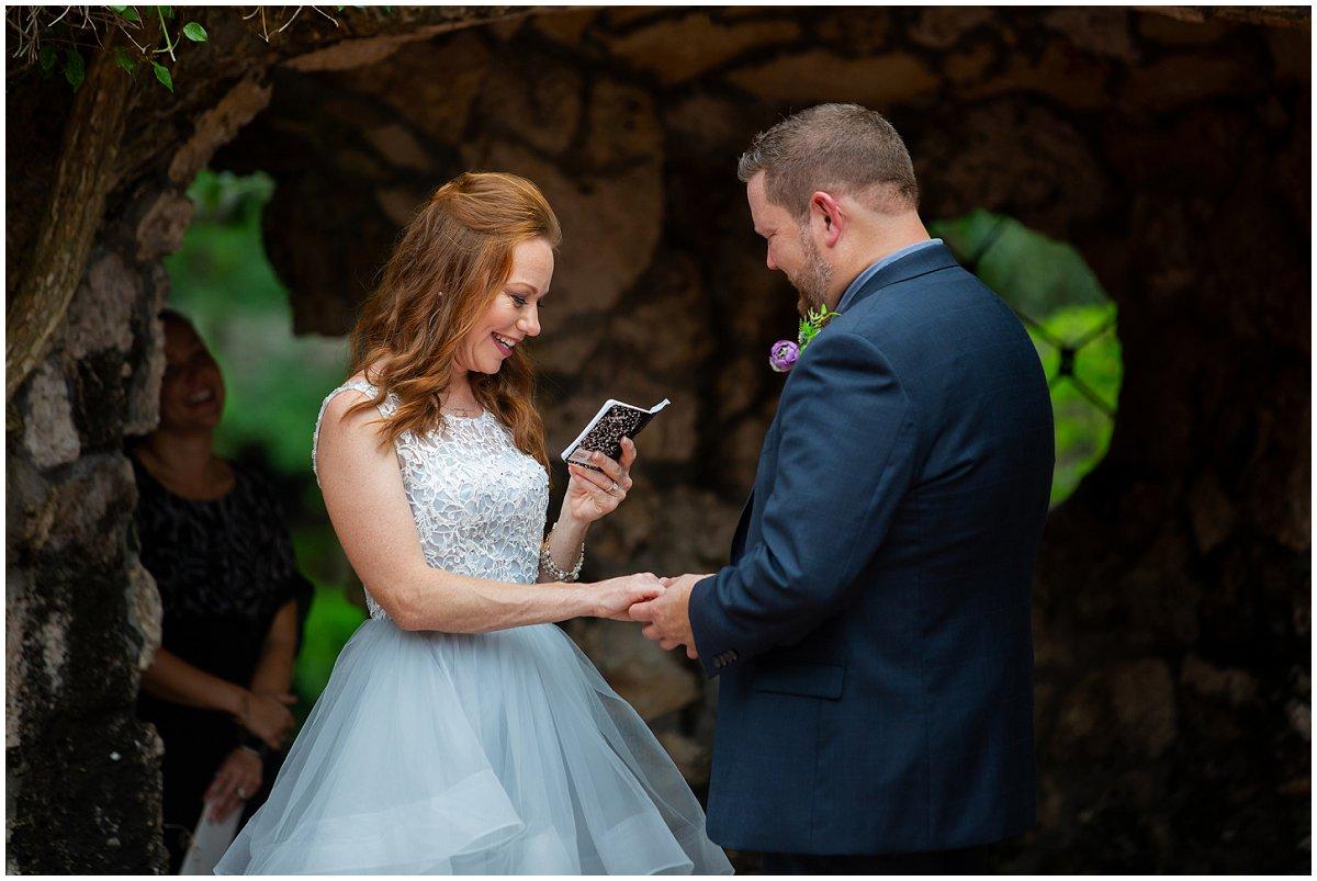 Florida-destination-wedding-photographer (7).jpg