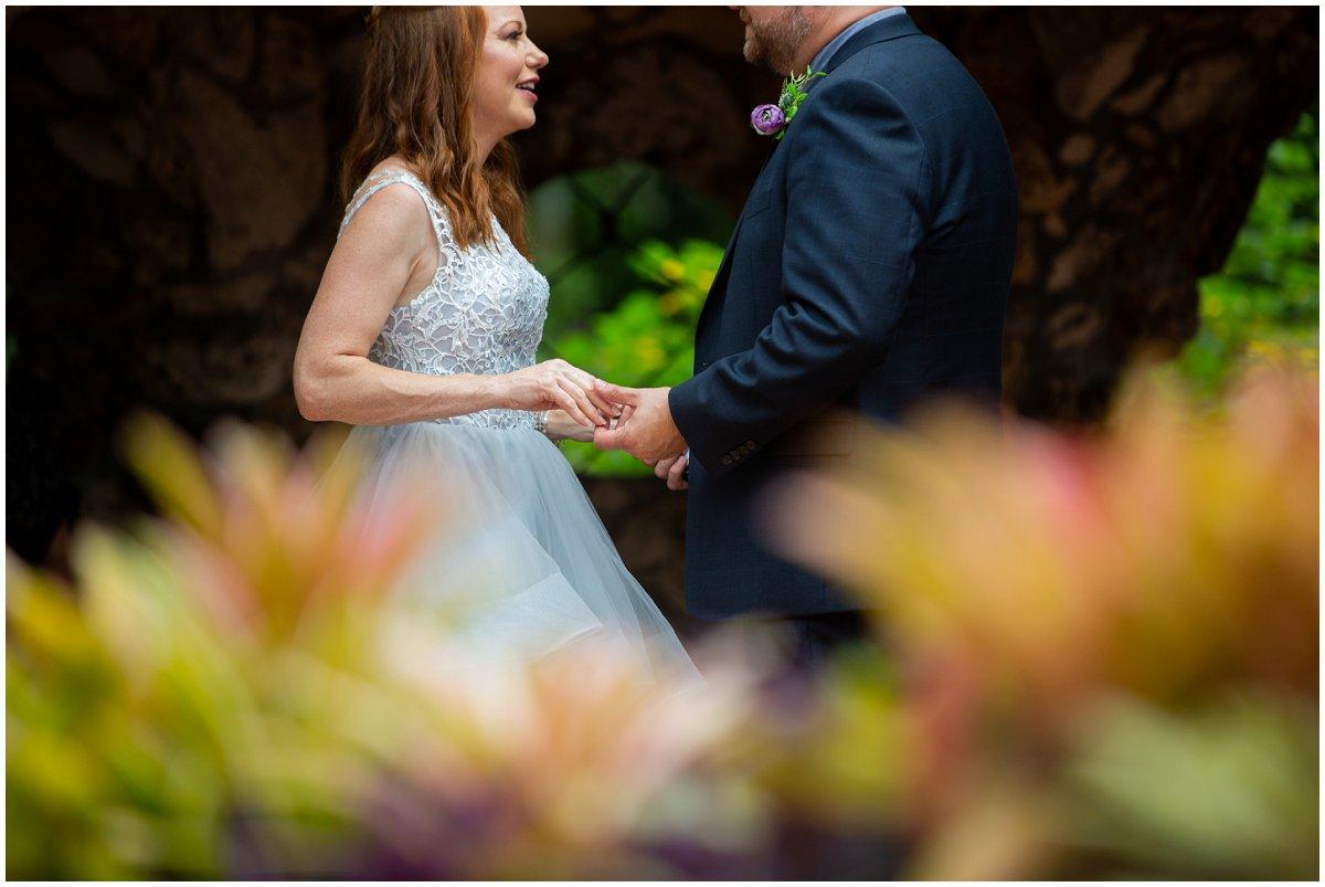 Orlando-wedding-photographer.jpg
