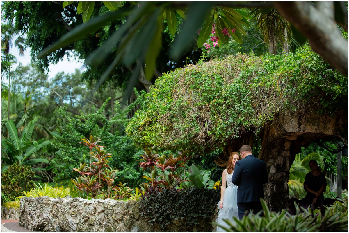Tavres-wedding-photographer.jpg