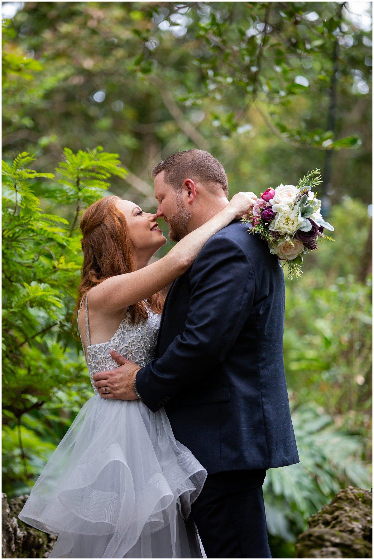 Tavares-wedding-photographer.jpg