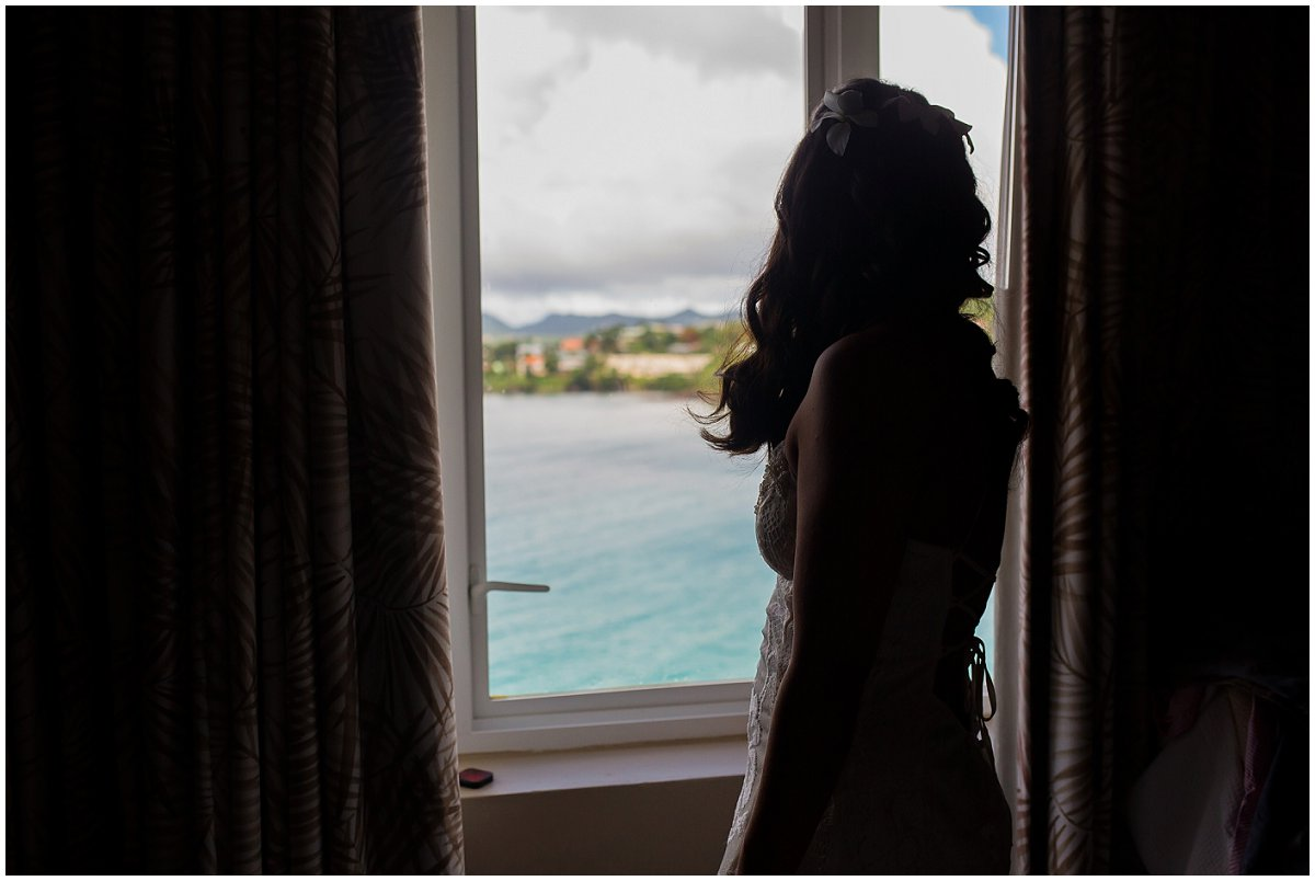 wedding-photographers-in-St.-Lucia.jpg
