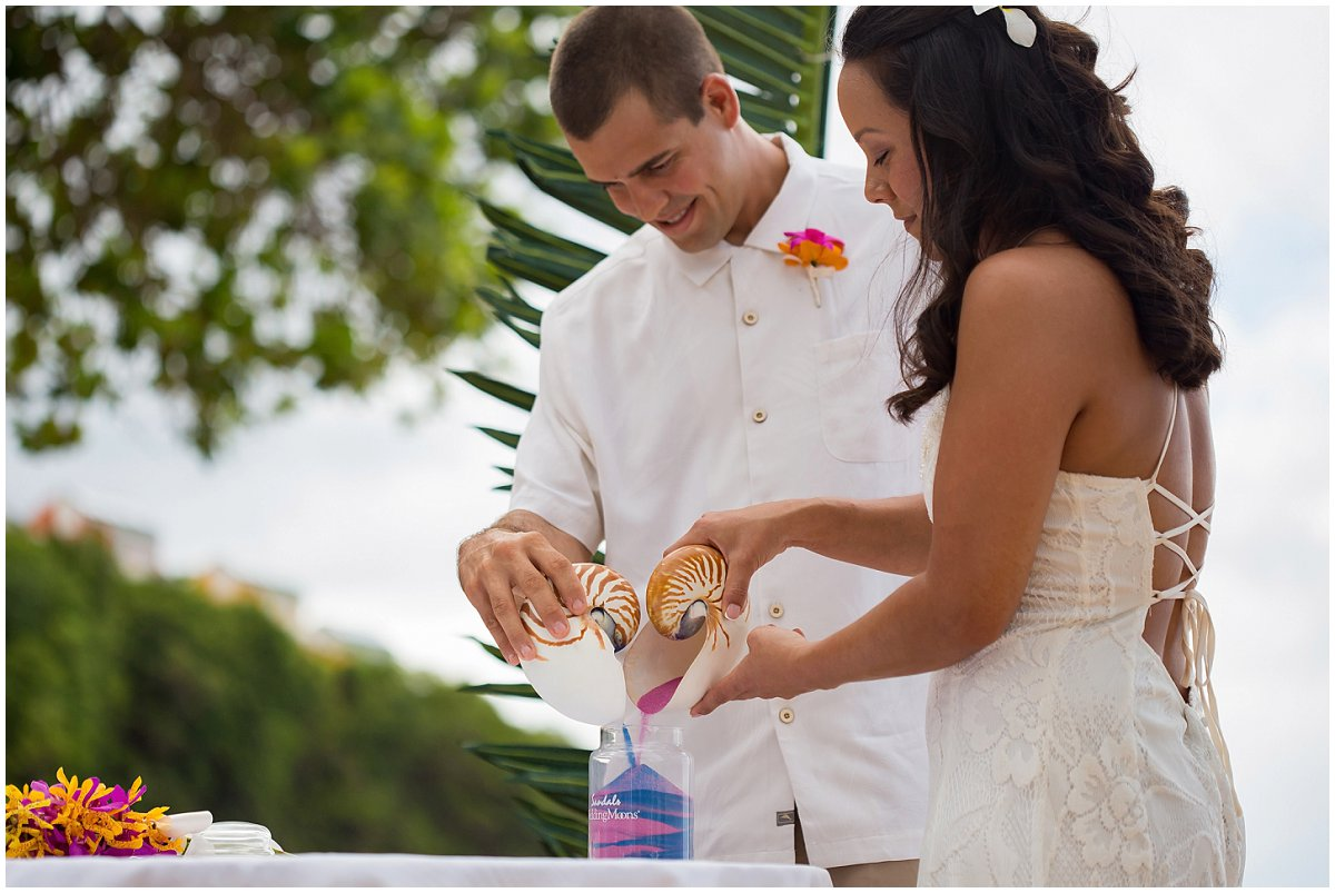 St.Lucia-wedding-venues.jpg