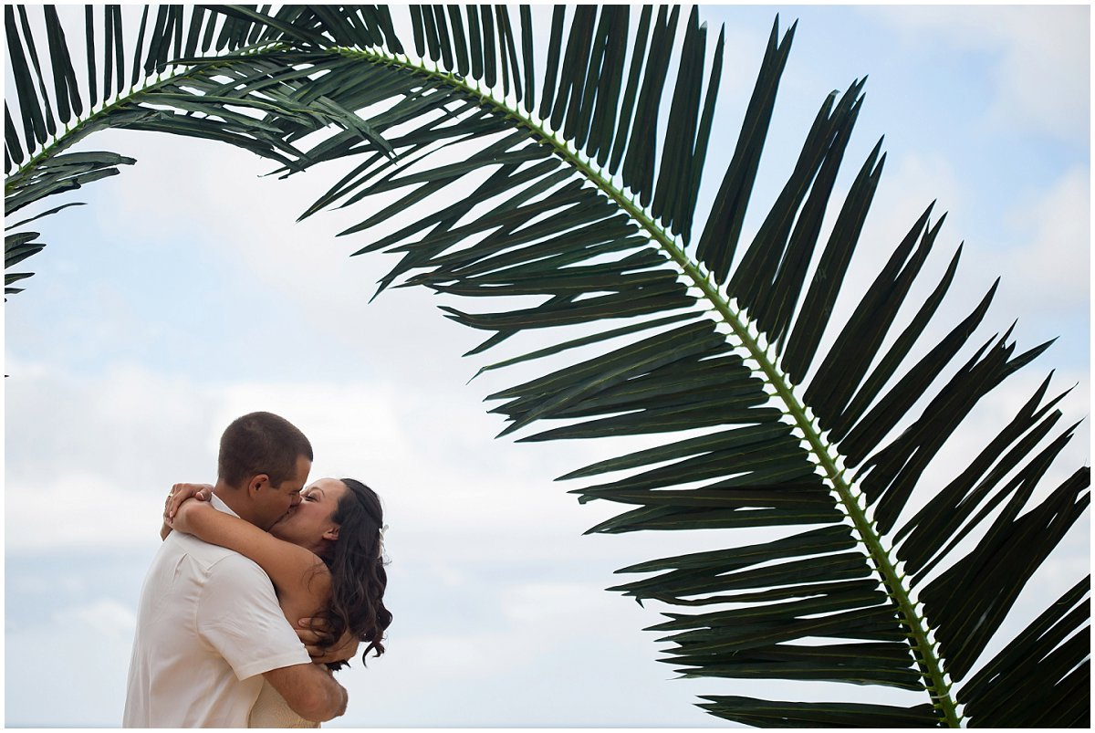 Virgin-island-elopement-locations.jpg
