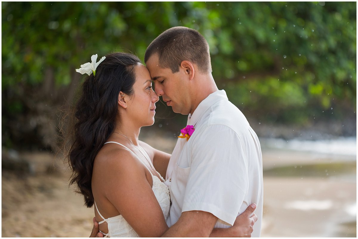 Places-to-get-married-in-St.-Lucia.jpg