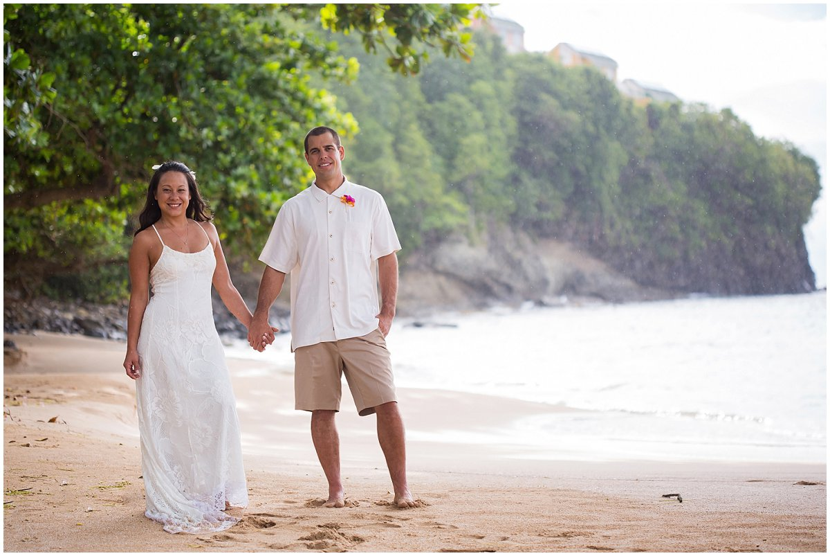 St.-Lucia-destination-wedding.jpg