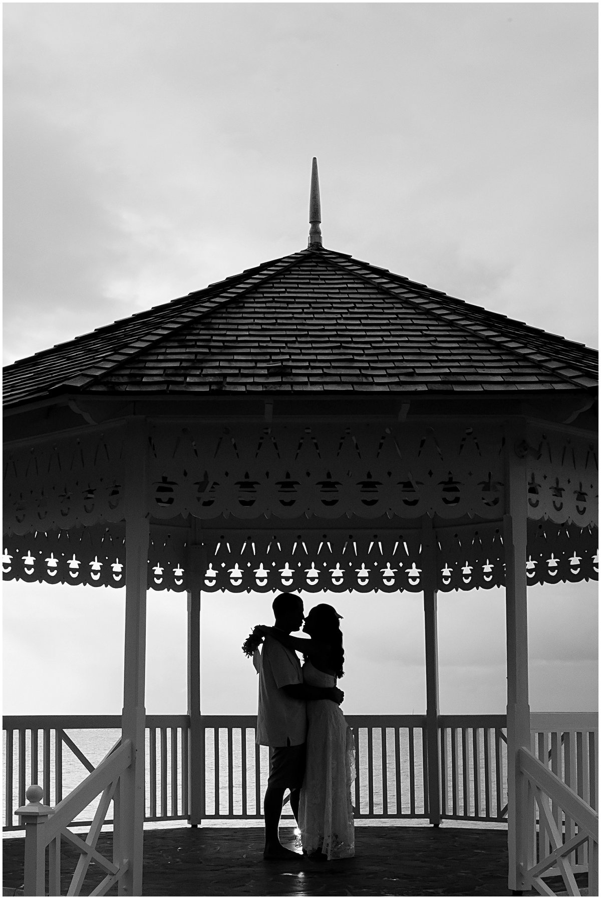 Wedding-photographers-in-Mount-Dora.jpg
