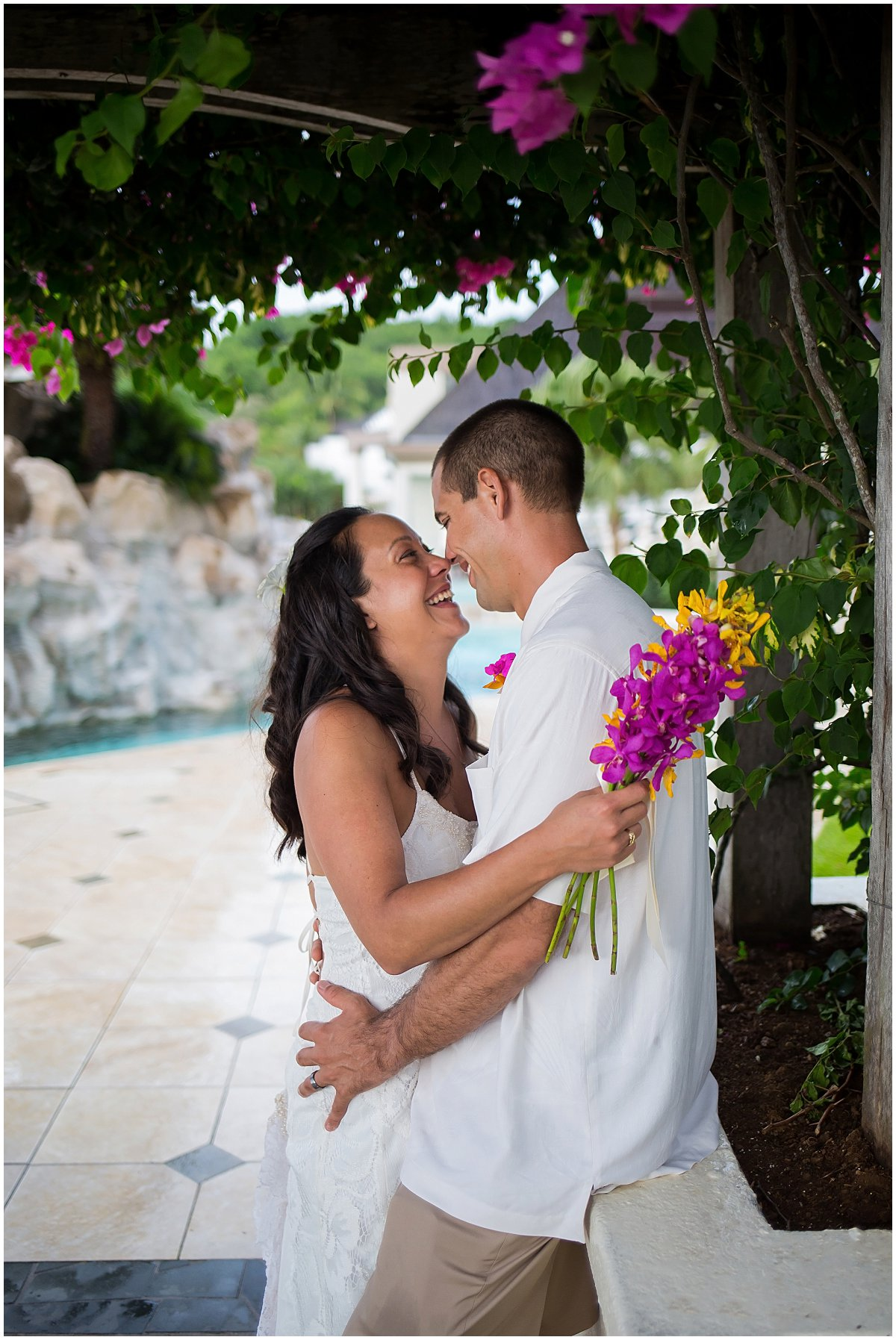 Wedding-photographers-in-St.Lucia.jpg
